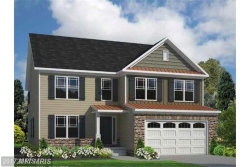 Photo of 815 DUNFER HILL ROAD, Severna Park, MD 21146 (MLS # AA9977310)