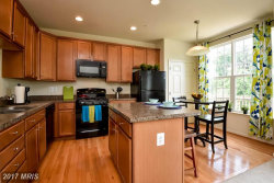 Photo of 8310 JENNEL CT, Severn, MD 21144 (MLS # AA9977606)