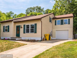 Photo of 504 NARBOROUGH CT, Severna Park, MD 21146 (MLS # AA9978502)