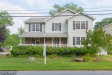 Photo of 837 SELBY BLVD, Edgewater, MD 21037 (MLS # AA9978542)