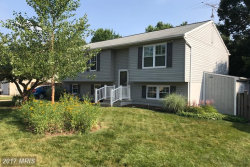 Photo of 1507 PULLMAN DR, Severn, MD 21144 (MLS # AA9978821)