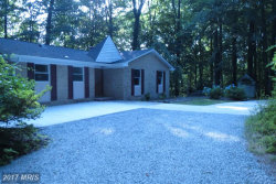 Photo of 1147 SAINT STEPHENS CHURCH RD, Crownsville, MD 21032 (MLS # AA9978896)