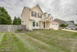 Photo of 1553 PROVINCIAL LN, Severn, MD 21144 (MLS # AA9979381)