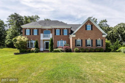 Photo of 1625 CARNOUSTIE DR, Pasadena, MD 21122 (MLS # AA9979585)