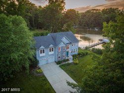 Photo of 105 SHORE RD, Arnold, MD 21012 (MLS # AA9980574)