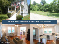 Photo of 1160 THOMPSON AVE, Severn, MD 21144 (MLS # AA9981070)