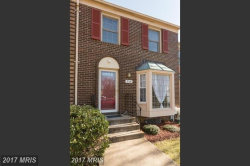 Photo of 516 ANDREW HILL RD, Arnold, MD 21012 (MLS # AA9981405)