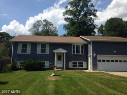 Photo of 1350 CENTRAL AVE W, Davidsonville, MD 21035 (MLS # AA9981782)