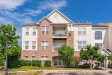 Photo of 2404 CHESTNUT TERRACE CT, Unit 103, Odenton, MD 21113 (MLS # AA9983038)