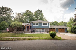 Photo of 102 SYCAMORE RD, Severna Park, MD 21146 (MLS # AA9983412)