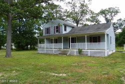 Photo of 585 DONALDSON AVE, Severn, MD 21144 (MLS # AA9983654)