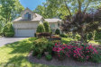 Photo of 160 SOUTH RIVER LANDING, Edgewater, MD 21037 (MLS # AA9984091)