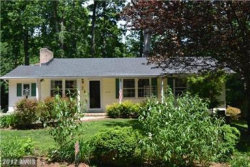 Photo of 1044 PINECREST DR, Annapolis, MD 21403 (MLS # AA9984095)
