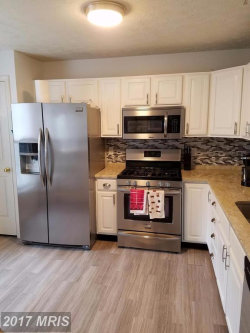 Photo of 2443 BLUE SPRING CT, Unit 201, Odenton, MD 21113 (MLS # AA9984237)
