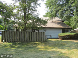 Photo of 2046 ABERDEEN DR, Crofton, MD 21114 (MLS # AA9985948)