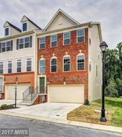 Photo of 1608 TAYLOR TER, Severn, MD 21144 (MLS # AA9986240)