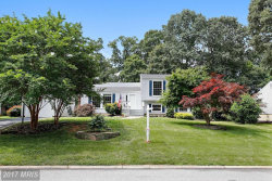 Photo of 622 BAY GREEN DR, Arnold, MD 21012 (MLS # AA9987179)