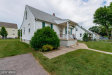 Photo of 5205 DISNEY AVE, Baltimore, MD 21225 (MLS # AA9987494)