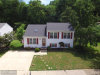 Photo of 5607 CLIFF SIDE CT, Baltimore, MD 21225 (MLS # AA9989643)
