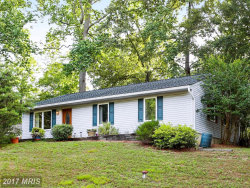 Photo of 1572 ALCOVA DR, Davidsonville, MD 21035 (MLS # AA9993206)