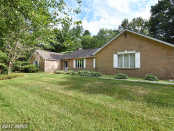 Photo of 1005 SAINT GEORGE BARBER RD, Davidsonville, MD 21035 (MLS # AA9993235)