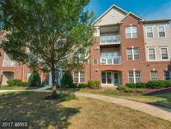 Photo of 2506 AMBER ORCHARD CT W, Unit 104, Odenton, MD 21113 (MLS # AA9994461)