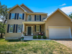 Photo of 67A RIVERSIDE DR, Severna Park, MD 21146 (MLS # AA9996715)