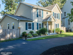 Photo of 571 KNOLLWOOD RD, Severna Park, MD 21146 (MLS # AA9997680)