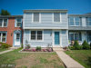 Photo of 7904 BLUE ANCHOR CT, Pasadena, MD 21122 (MLS # AA9998924)