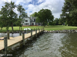 Photo of 1350 WEST RIVER RD, Shady Side, MD 20764 (MLS # AA9999655)