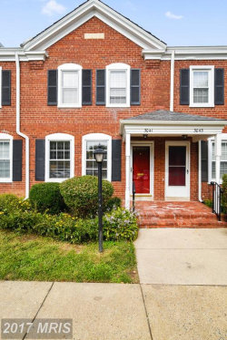 Photo of 3041 BUCHANAN ST, Arlington, VA 22206 (MLS # AR10057594)