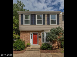 Photo of 2201 POLLARD ST S, Arlington, VA 22204 (MLS # AR10057613)