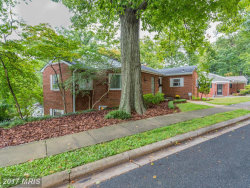 Photo of 925 26TH PL S, Arlington, VA 22202 (MLS # AR10057675)