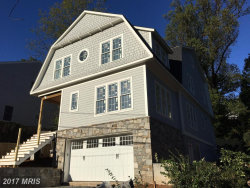 Photo of 2136 POLLARD ST N, Arlington, VA 22207 (MLS # AR10058052)