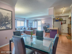Photo of 1211 EADS ST, Unit 502, Arlington, VA 22202 (MLS # AR10058296)