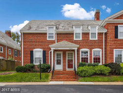 Photo of 4632 36TH ST S, Unit B, Arlington, VA 22206 (MLS # AR10058393)