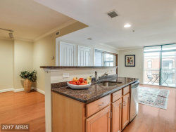 Photo of 1201 N. GARFIELD ST, Unit 604, Arlington, VA 22201 (MLS # AR10058726)
