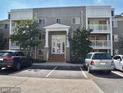 Photo of 4091 FOUR MILE RUN DR, Unit 103, Arlington, VA 22204 (MLS # AR10059622)