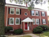 Photo of 2900 BUCHANAN ST, Unit A1, Arlington, VA 22206 (MLS # AR10060996)