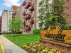 Photo of 1830 COLUMBIA PIKE, Unit 509, Arlington, VA 22204 (MLS # AR10062204)