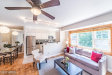 Photo of 1305 ODE ST N, Unit 334, Arlington, VA 22209 (MLS # AR9977410)
