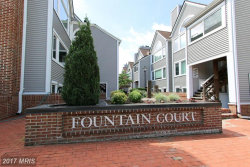 Photo of 5582 LEE HWY, Unit C-31, Arlington, VA 22207 (MLS # AR9986931)