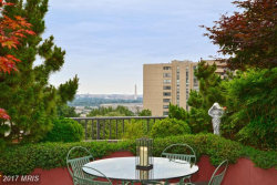 Photo of 1300 ARMY NAVY DR, Unit PH-2, Arlington, VA 22202 (MLS # AR9987017)