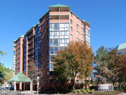Photo of 1001 RANDOLPH ST N, Unit 606, Arlington, VA 22201 (MLS # AR9987181)
