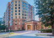 Photo of 2220 FAIRFAX DR, Unit 802, Arlington, VA 22201 (MLS # AR9997591)
