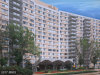 Photo of 301 BEAUREGARD ST N, Unit 1606, Alexandria, VA 22312 (MLS # AX10004718)