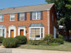 Photo of 3751 JASON AVE, Alexandria, VA 22302 (MLS # AX10007973)