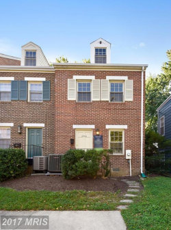 Photo of 326A COMMERCE ST, Alexandria, VA 22314 (MLS # AX10060190)