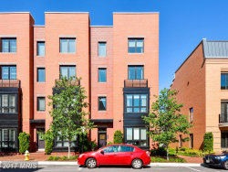 Photo of 2018 MAIN LINE BLVD, Alexandria, VA 22301 (MLS # AX10060563)