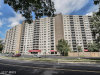 Photo of 2500 VAN DORN ST, Unit 307, Alexandria, VA 22302 (MLS # AX10062503)